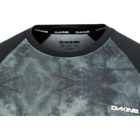 Dakine Dropout LS Jersey Herren black haze